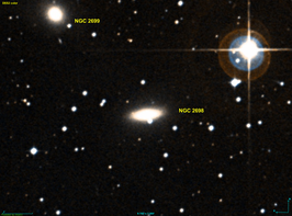 NGC 2698 DSS.png