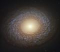 NGC 2775.png