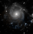 NGC 2805 hst 08599 10829 R814GB606.png