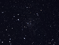 NGC 6819.png