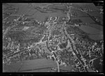 NIMH - 2011 - 0380 - Aerial photograph of Nijkerk, The Netherlands - 1920 - 1940.jpg