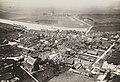 NIMH - 2155 032600 - Aerial photograph of Scherpenisse, The Netherlands.jpg