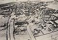 NIMH - 2155 032601 - Aerial photograph of Scherpenisse, The Netherlands.jpg