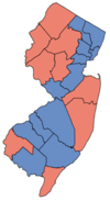 NJSenCounties98.png