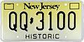 NJ 2000 Historic.jpg