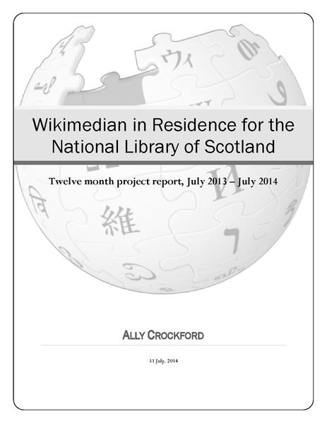 Arquivo:NLS Wikimedian in Residence 12 month report.pdf