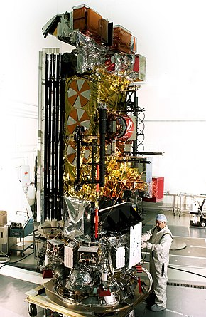 NOAA-M before launch.jpg