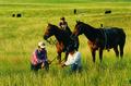 NRCSSD000033 - South Dakota (6017)(NRCS Photo Gallery).tif