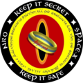 NROL-108 Mission Patch.png
