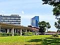 NS1 EW24 Jurong East MRT exterior close up 20200918 141632.jpg
