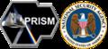 NSA稜鏡計劃.png