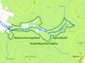 NSG Amphibienfreistätte Speckkahl.PNG