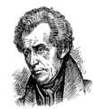 NSRW Andrew Jackson.png