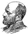 NSRW Henry James, Jr.png