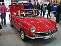 NSU Sportprinz Cabrio red vr TCE.jpg
