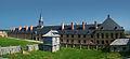 NS Louisbourg2 tango7174.jpg