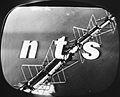 NTS-logo (1961).jpg