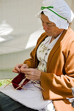 NT 2014 Frontier Muster and Trade Faire (14174766151)