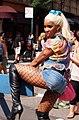NYC Pride Parade 2012 - 070 (7457206020).jpg