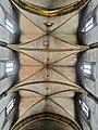 Nabburg, St. Johannes Baptist (16).jpg