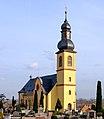 Nackenheim Kirche St. Gereon 2016-02-18-15-57-05.jpg