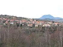 Nadaillat village.jpg