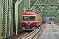 Nagano-Dentetsu-2008-Murayama.jpg