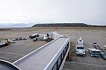 Nagasaki Airport Omura Nagasaki pref Japan18s3.jpg