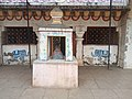 Nageshwar Temple front view.jpg