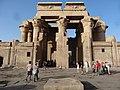 Nagoa Ash Shatb, Markaz Deraw, Aswan Governorate, Egypt - panoramio (7).jpg