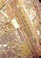 Nagoya Airport Aerial Photograph.jpg