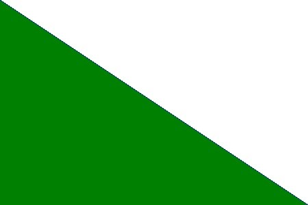 Nahal Flag