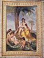 Naissance de Diane et d'Apollon sous le palmier de l'île de Délos.jpg