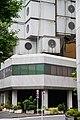Nakagin Capsule Tower (51474021026).jpg