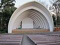 Nakahara-heiwa park , Kawasaki - panoramio (4).jpg
