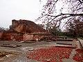 Nalanda Structures.jpg