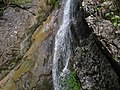 Nalepkove vodopády SR5.jpg