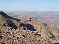 Namibia - P9023357 (15369037832).jpg