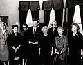 Nancy Grace Roman with President Kennedy (27154783187).jpg