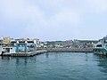 Nanhu Port in Penghu.JPG