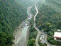 Nanshi River, Taiwan 02.jpg