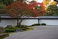 Nanzen-ji (2635930331).jpg