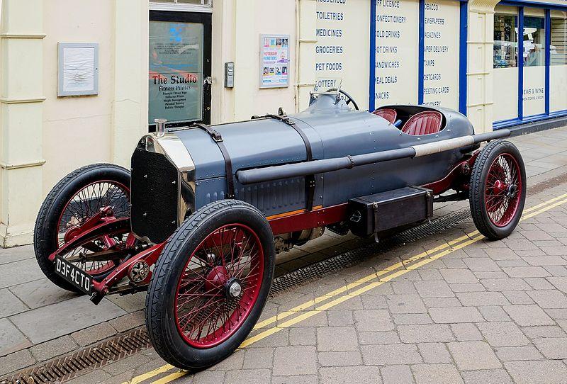 File:Napier Type 75 TT 1920.jpg