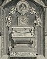 Napoli Chiesa di Montoliveto tomba di Maria d Aragona.jpg