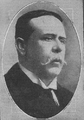 Narciso Díaz de Escovar 1914.png