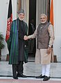 Narendra Modi with Hamid Karzai.jpg