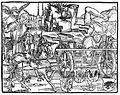 Narrenfuhre aus Geiler von Kaysersberg Navicula Straßburg 1510 (Isny).jpg