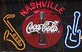 Nashville Neon - Nashville - Tennessee - USA (10234058745).jpg
