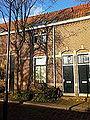 Nassaustraat 9 Complex arbeiderswoningen 1418216135980.jpg