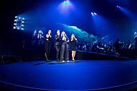 Natasha Bedingfield - 2016330204553 2016-11-25 Night of the Proms - Sven - 5DS R - 0072 - 5DSR8588 mod.jpg